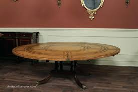 mahogany dining room table oval extending dining table seats 10 oval dining room table seats