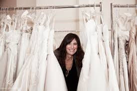wedding dress donations portland wedding dress shop offers deals and donations