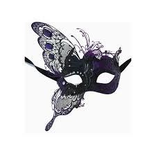 Halloween Costumes Mask 25 Butterfly Halloween Costume Ideas