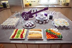 birthday party ideas for 9 year old boy birthday party ideas