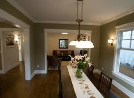 living room dining room paint ideas living and dining room paint colors createfullcircle