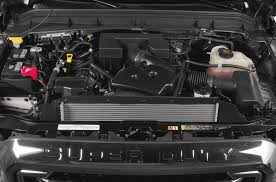 Ford F250 Truck Engines - 2014 ford f 250 price photos reviews u0026 features