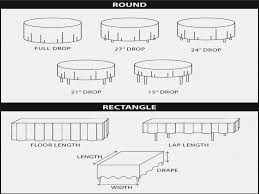8 ft banquet table dimensions 8 foot banquet table size table designs