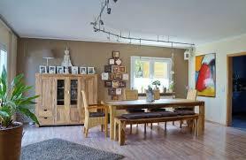 Verkauf Eigenheim Häuser Zum Verkauf Hemer Mapio Net