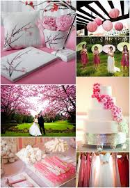 themed wedding ideas delightful wedding themes elite wedding looks
