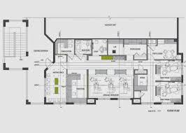 free floor plan design tool kitchen floor plan design tool gurus floor kitchen floor plan