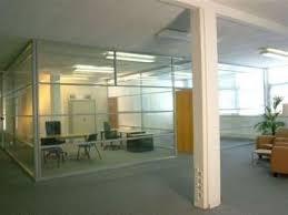 bureau locaux bureaux bureau locaux mitula immo
