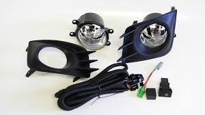 Fog Light Kits New Supertek Lighting Products In Stock Hid Kits U0026 Oem Style Fog