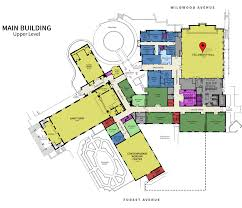Church Fellowship Hall Floor Plans Upcoming Events U2013 St Paul United Methodist Church