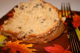 thanksgiving new orleans restaurants southern thanksgiving dessert pralines and praline bundt cake