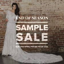wedding dress sale london designer wedding dress sle sale designer wedding dresses in