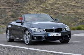 price of bmw 4 series coupe 2014 bmw 4 series convertible oumma city com