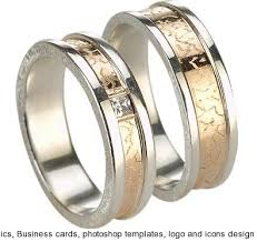 rings designs wedding images Design a wedding ring wedding decor ideas jpg
