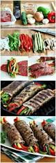 best 25 healthy grilling recipes ideas on pinterest grilled