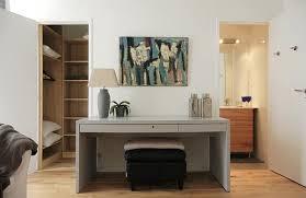 chambre avec dressing et salle de bain chambre dressing salle de bain best deco chambre parentale avec