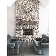yuma rustic lodge reproduction deer skull trophy wall mount
