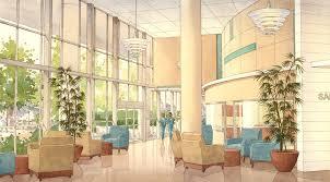 Interior Renderings Interior Renderings Genesis Studios Inc