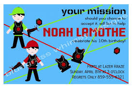 make your own birthday invitation cards free tags make your own