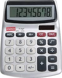calculatrice graphique bureau en gros calculatrices staples