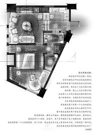 architecture plans 8 best plans images on architecture floor plans and