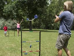 ladder ball rules the backyard site