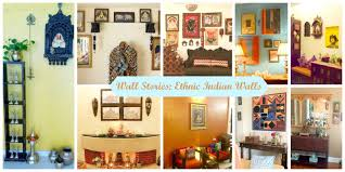 Ethnic Indian Home Decor Ideas by Design Decor U0026 Disha February 2017