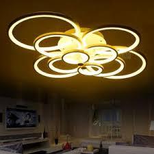 deckenle wohnzimmer beautiful deckenleuchte led wohnzimmer ideas ghostwire us