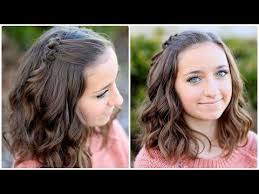 star wars hair styles diy triple knot accents hairstyles for short hair