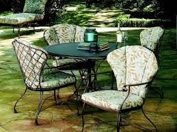 Replacement Cushions Patio Furniture by Patio 57 Decoration In Patio Chair Replacement Cushions