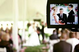 wedding videography striking evolution in wedding videography trends cardinal bridal