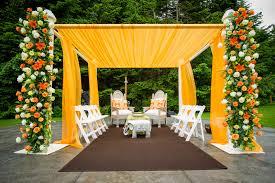 outdoor wedding decorations special decorations makes your wedding memorable wedding marathon
