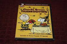 a brown thanksgiving dvd 2008 deluxe edition ebay
