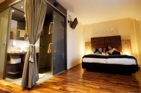 design hotel wien zentrum eco friendly hotel in vienna boutiquehotel stadthalle official