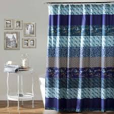 Blue And Brown Bathroom Sets Blue Brown Bathroom Ideasd Decorating Tiles Accessories Colors