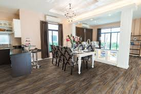 R S Flooring by Beaulieu America Luxury Vinyl Flooring Flooring Company Great