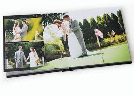 wedding albums online 145 best flush mount wedding photo album images on