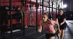 pro sports club gym u0026 health club physical therapy spa
