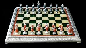 man ray chess chess masterworks android apps on google play