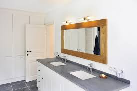 Modern Vanity Lighting Bathrooms Design Shine Bright Easy Simple Design Modern Free