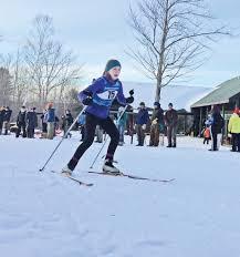 2016 feb nordic skiing u2014 adirondack sports