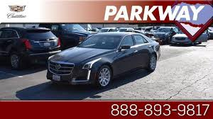 cadillac cts for sale 5000 used cadillac cts for sale special offers edmunds