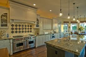 country home kitchen ideas cabinets paint colors country storage budget space decoratin