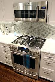 Cast Iron Farmhouse Kitchen Sinks by Cast Iron Kitchen Sinks Reviews U2013 Fitbooster Me