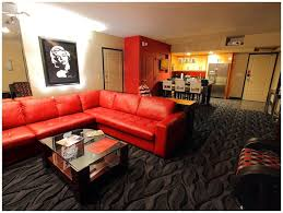Planet Hollywood Towers 2 Bedroom Suite   planet hollywood towers 2 bedroom suite kitchen decor ideas