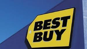 best black friday xbox deals on saturday evening get an xbox one best buy tempts buyers with black friday deals cnet