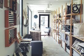 home decor stores in calgary uncategorized home decor calgary with amazing home decorating