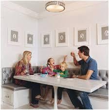 best 25 dining booth ideas on pinterest kitchen banquette ideas