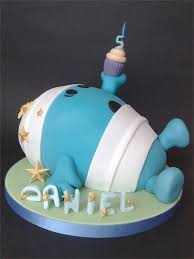 28 best mr men u0026 little miss cake ideas images on pinterest cake