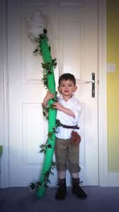 best 25 book day costumes ideas on pinterest world book day