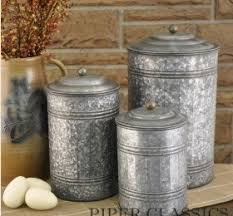 fashioned kitchen canisters decorative kitchen canisters sets decor